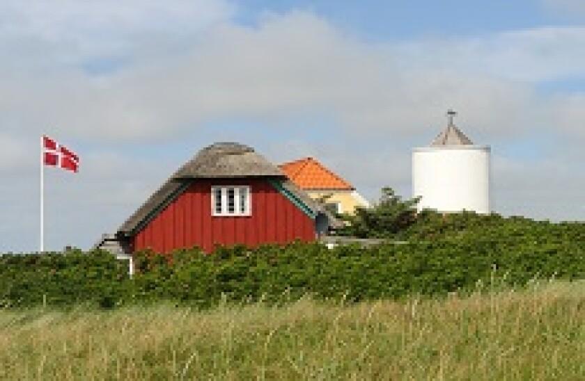 Denmark_Fotolia_230x150