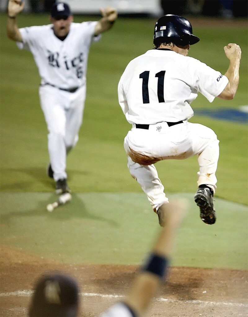 baseball_celebrate_780