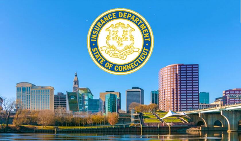 Insurance Department of Connecticut Hartford CT.jpg