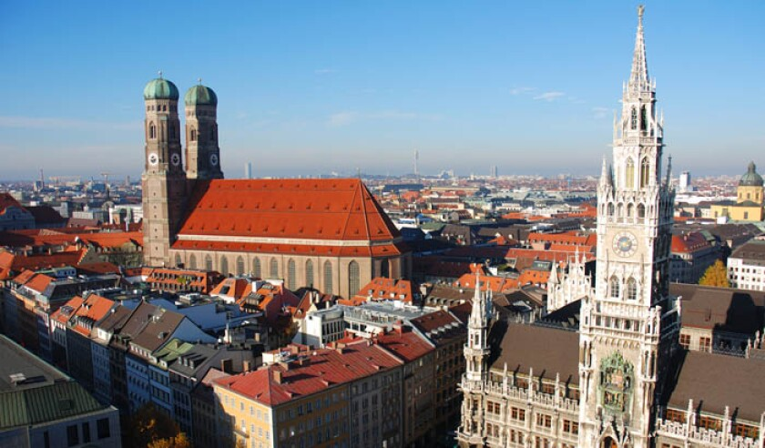 munich-frauenkirche-and-town-hall-munich-germany-picture-taken-from-a-nearby-steeple-dreamstime-web.jpg