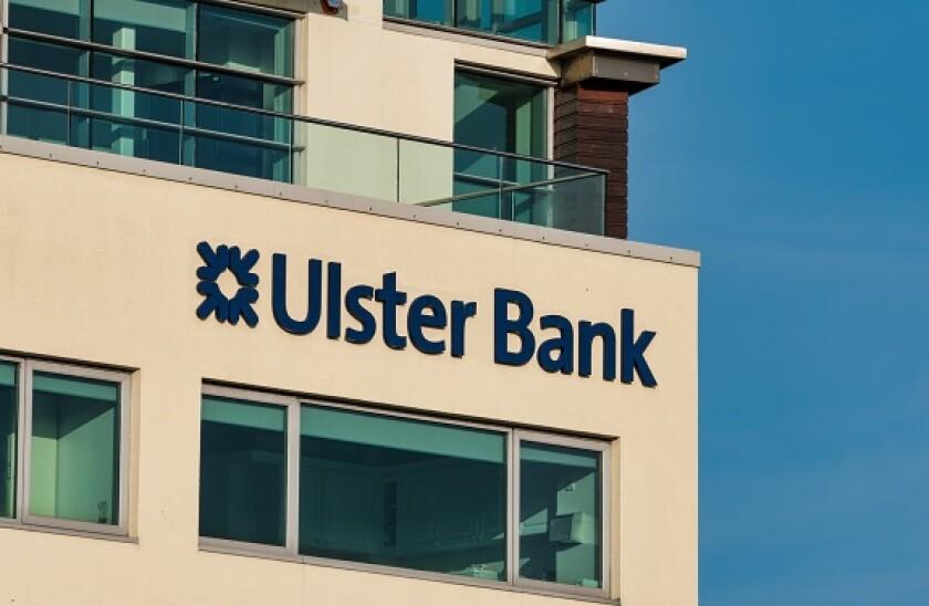 Adobestock_Ulster Bank_575x375_june21