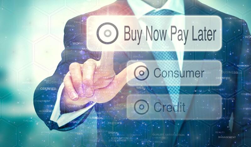 buy-now-pay-later-bnpl-iStock-960.jpg