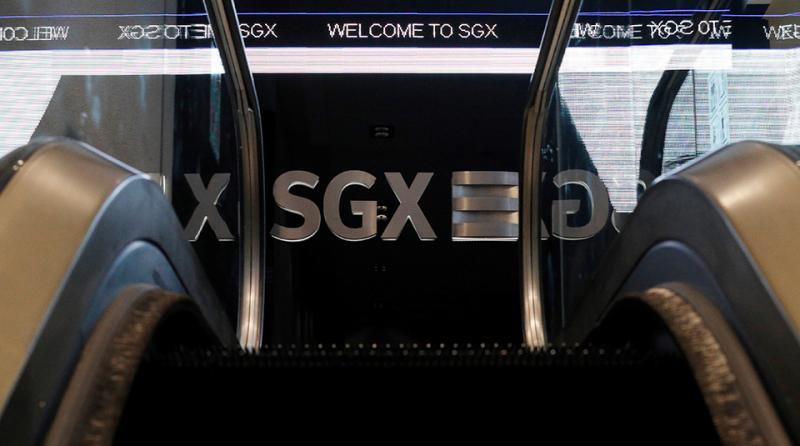 SGX-welcome-escalators-Reuters-960x535.png