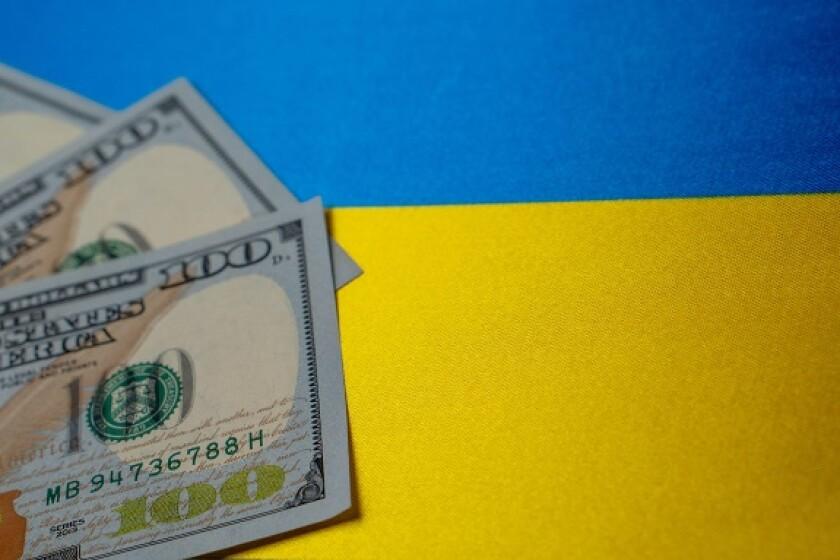 Alamy_Ukraine_cash_575x375_26april2021