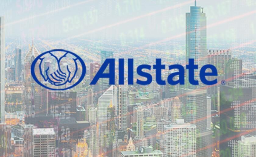 Allstate logo chicago stock numbers.jpg