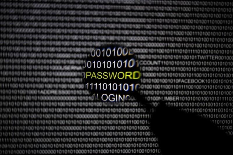 cybercrime-R-600