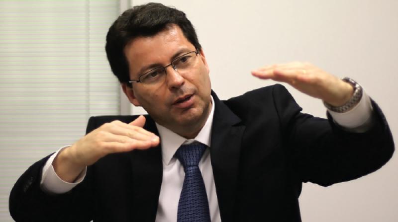 Paulo_Rogerio_Caffarelli-600