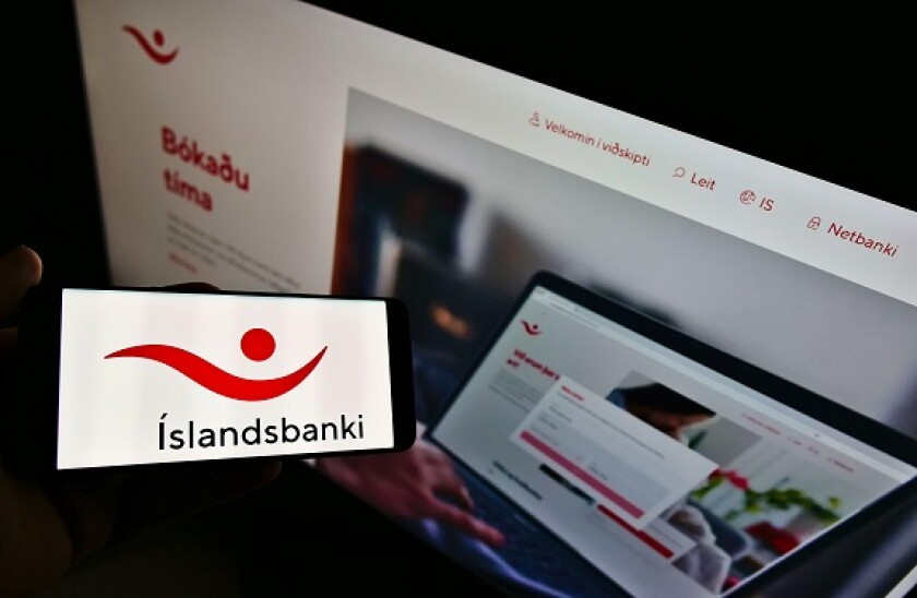 Islandsbanki_logo_almy_575x375_June7.jpg