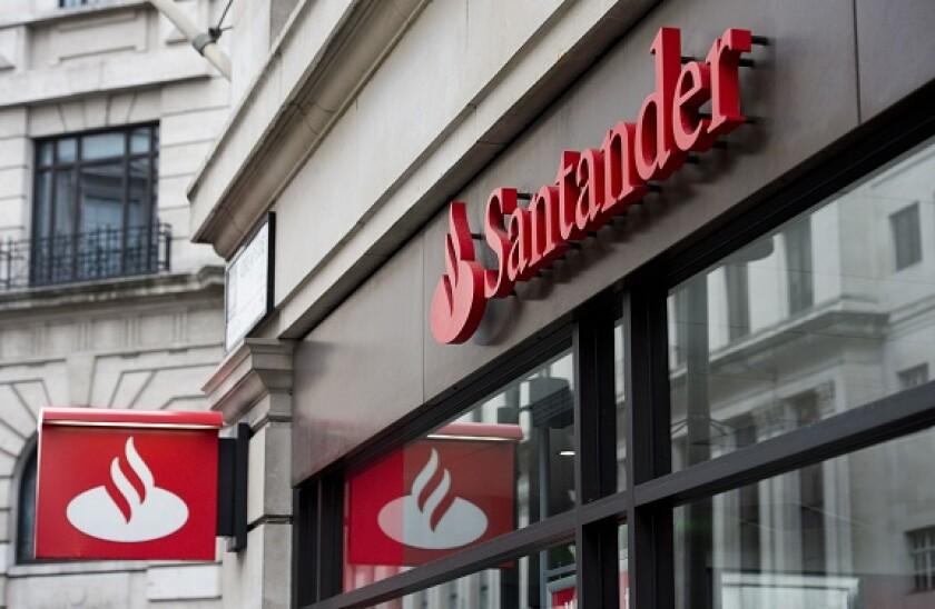 Santander_UK_PA_575x375_040220