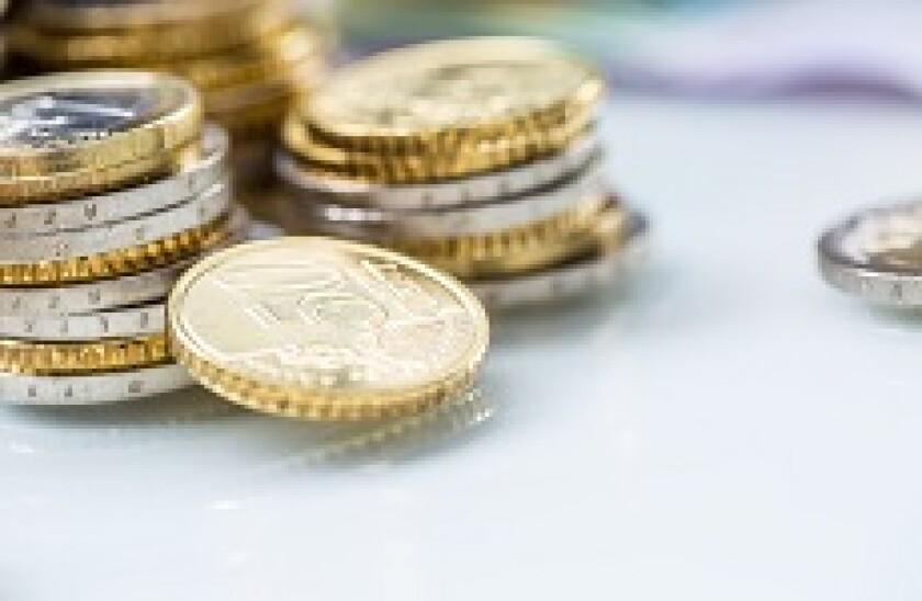 Money_Adobe_230x150
