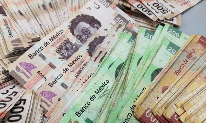 mexico-money-780