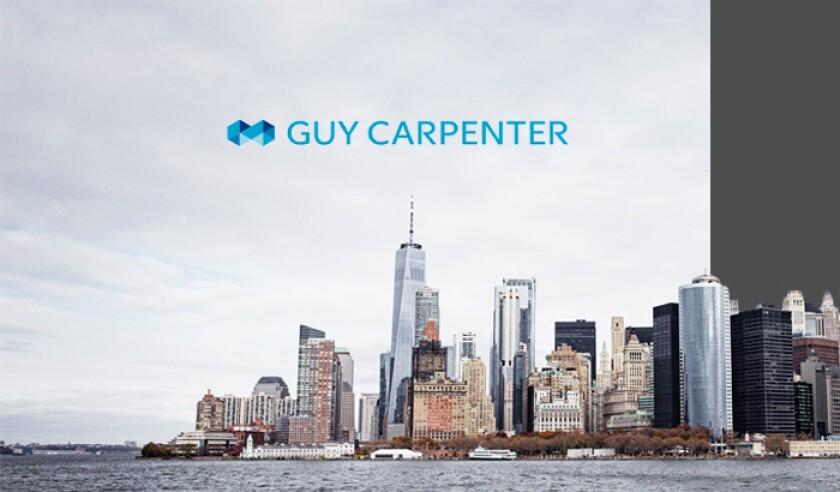 guy-carpenter-logo-ny.jpg