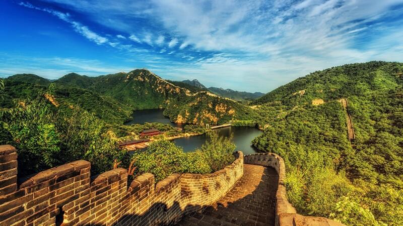 Great-wall-of-China-green-960.jpg