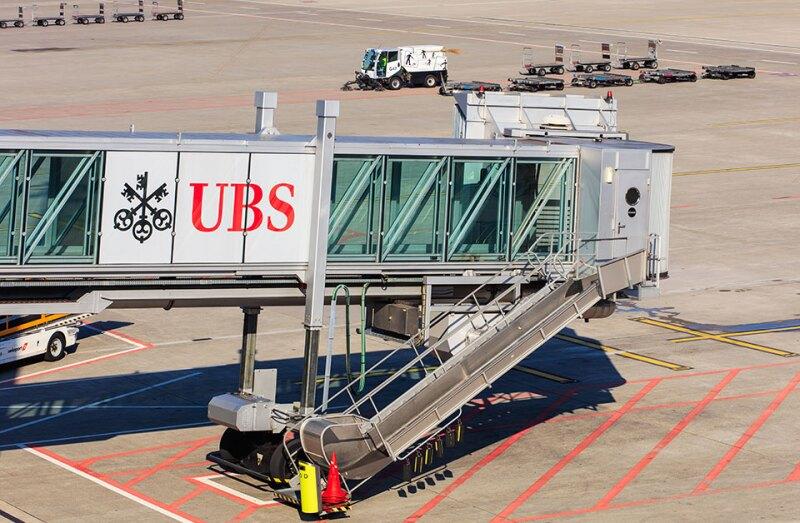 UBS-airport-flight-iStock.jpg