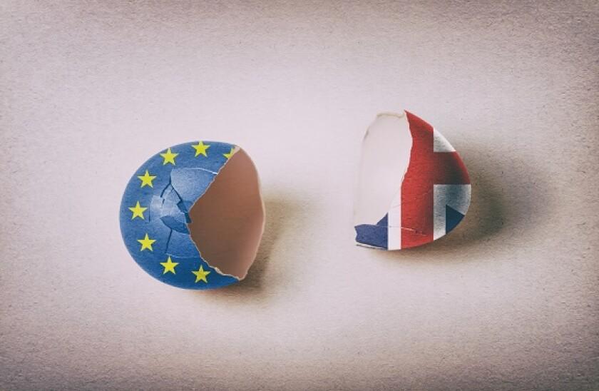 Brexit_Adobe_575x375_25November2020