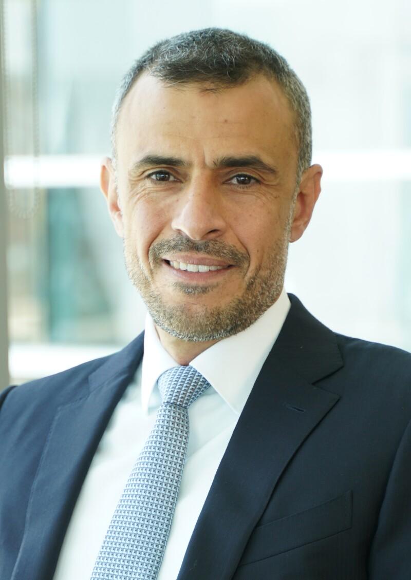 Karim Awad, EFG Hermes.jpg
