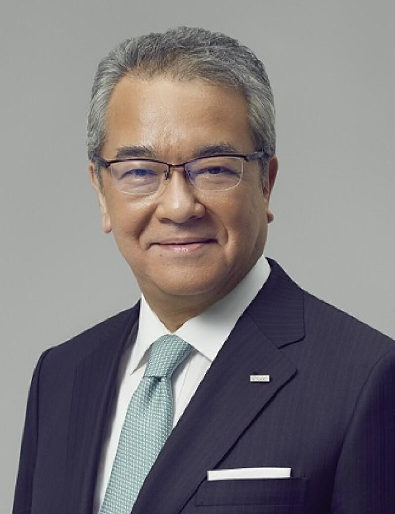 Makoto Takashima, SMBC.jpg