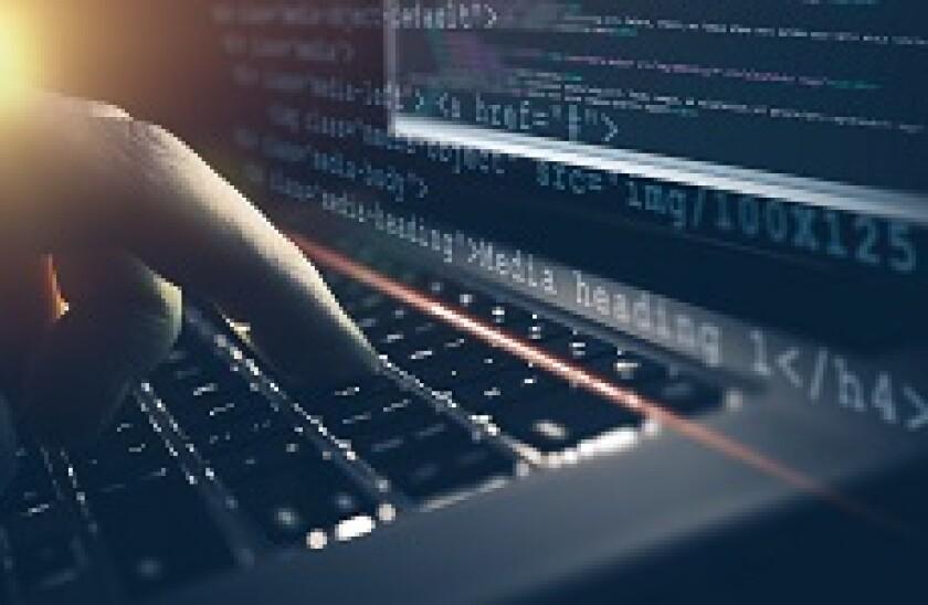Computer_IT_Fotolia_230x150