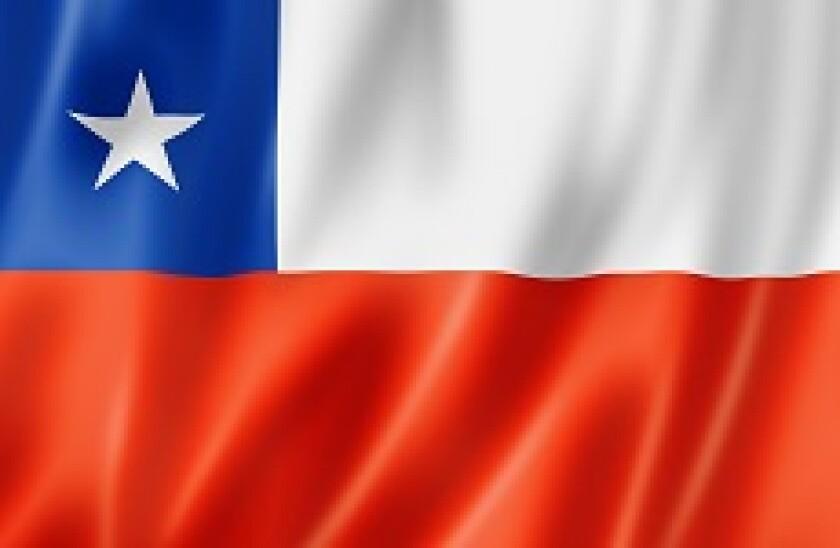 Adobe_Chile_flag_230x150_20Jan2020