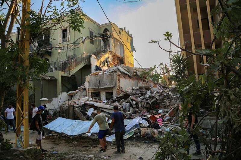 Beirut-Karantina-clean-up-780.jpg
