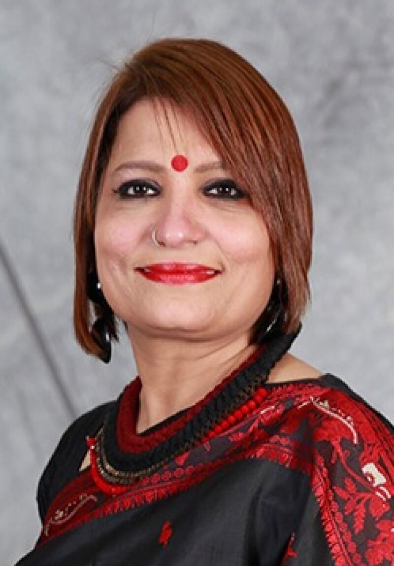 Shanta Vallury Gandhi, RBL Bank.jpg