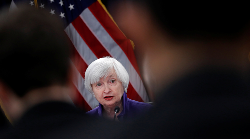 Janet-Yellen-US-flag-R-960.png