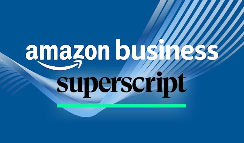 Amazon_Superscript.jpg