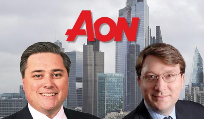 Aon logo with Monaghan and Ronda.jpg