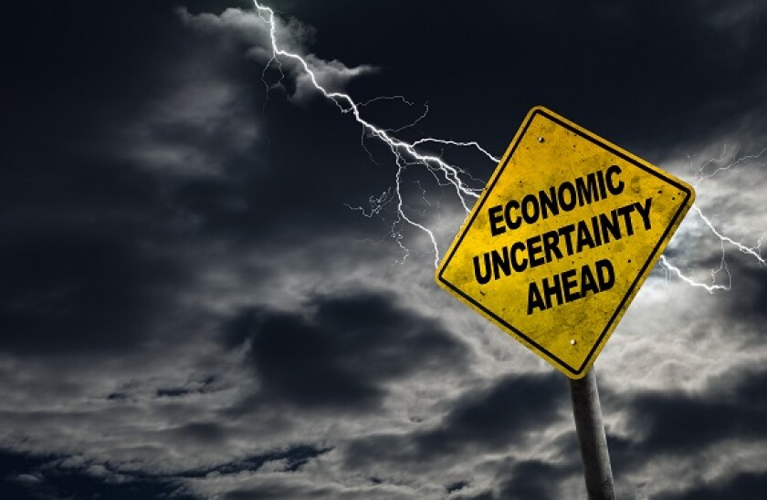 EconomicUncertainty_Adobe_575x375
