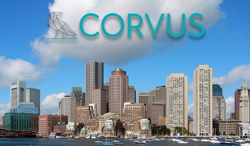 Corvus logo Boston MA.jpg