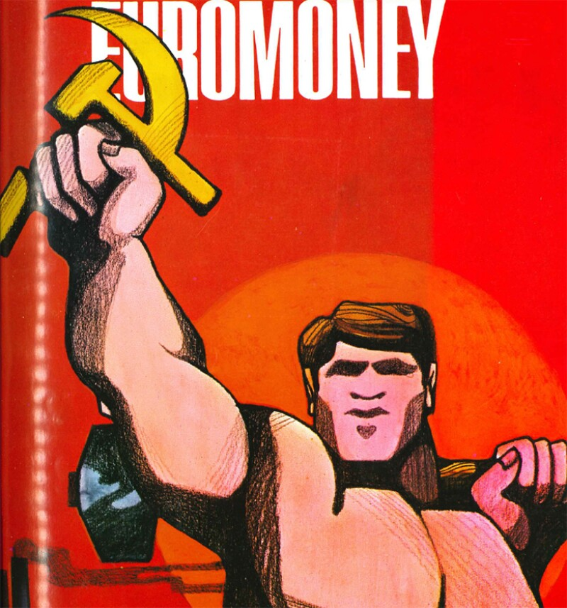 CEE_Jan_1977-cover-780.jpg