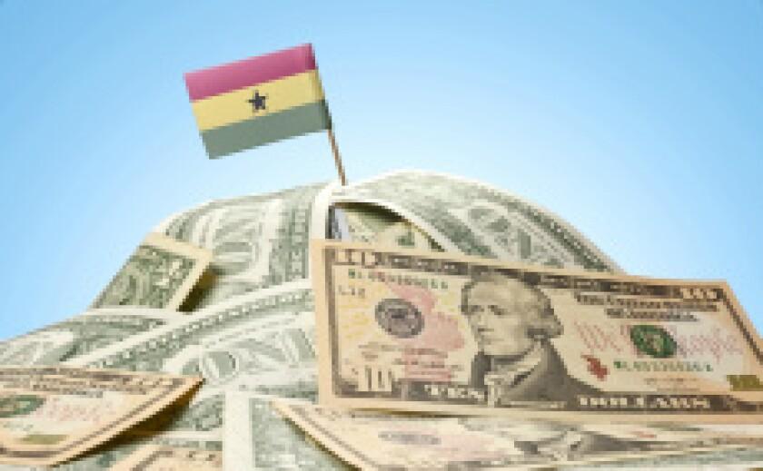 Ghanaian dollars adobe 230x150