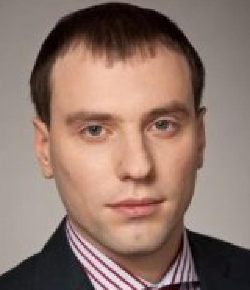 Dmitry_Polevoy-160x186
