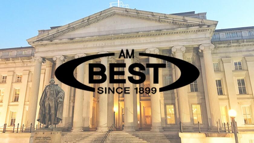 AM Best US treasury department.jpg