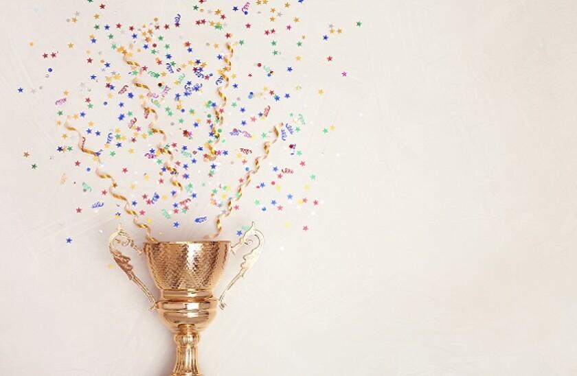 awards_trophy_575px_adobe_12Oct20
