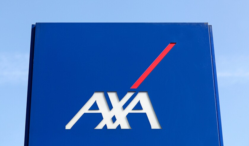 Axa-logo-on-sign.jpg