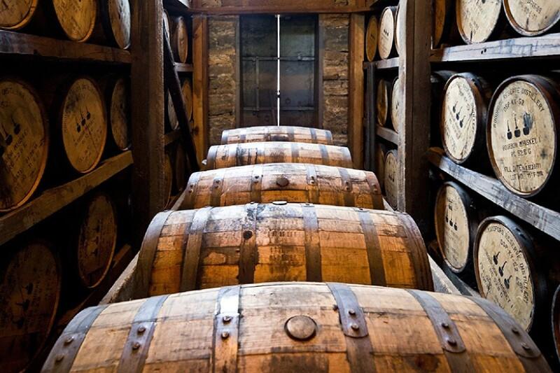distillery-barrels-780