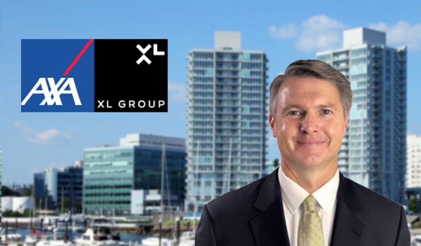 Axa XL Stamford CT with Scott Gunter v2.jpg