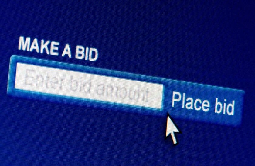auction_website_575x375_Alamy_June18.jpg