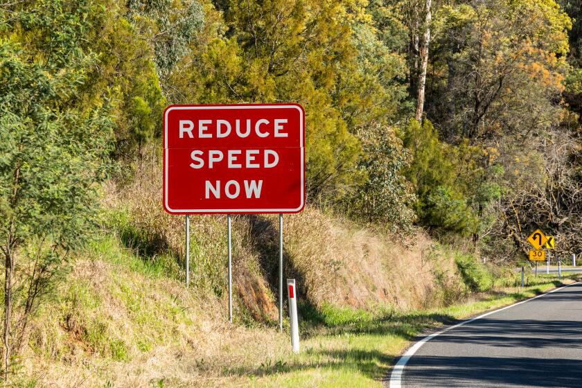 Slow_down_reduce_speed_Alamy_fullres_200921