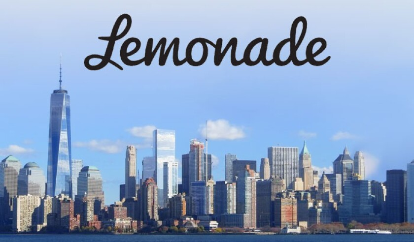 Lemonade logo New York new.jpg