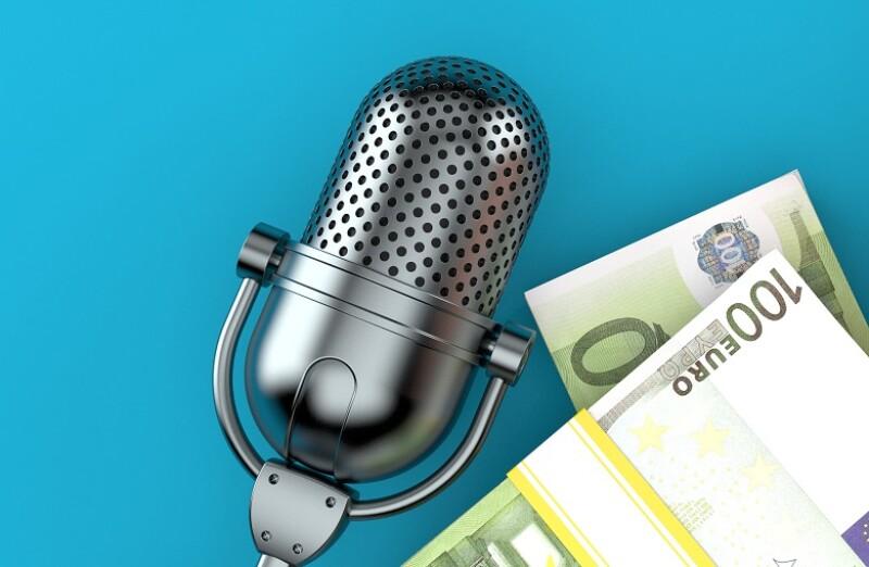 euros microphone note-istock-780.jpg