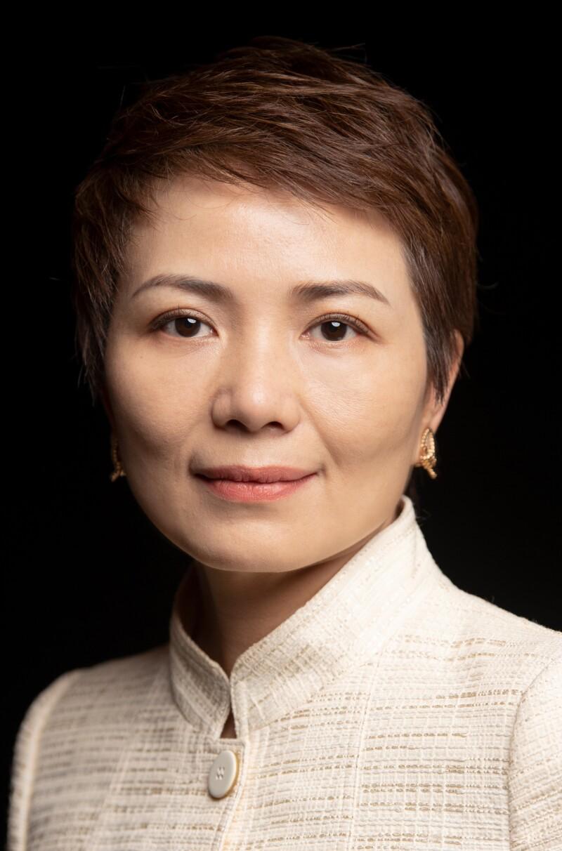 Wang Jingbo, Noah Holdings.jpg