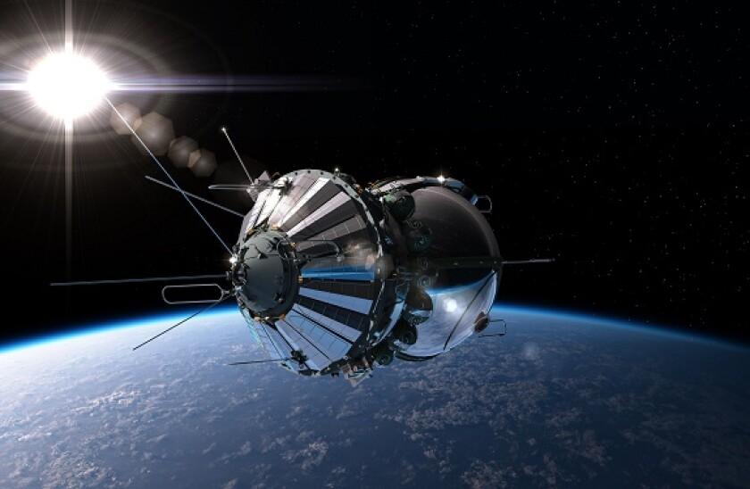 space_ship_earth_alamy_575x375_June11.jpg