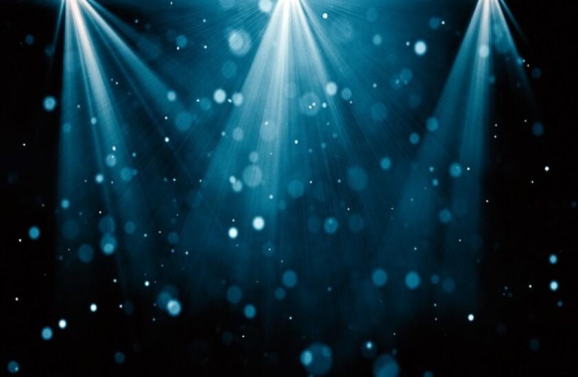 Awards_limelight_Adobe_Dec 9_575px