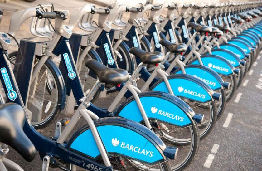 alamy 2021-07-22 barclays bikes 575x375