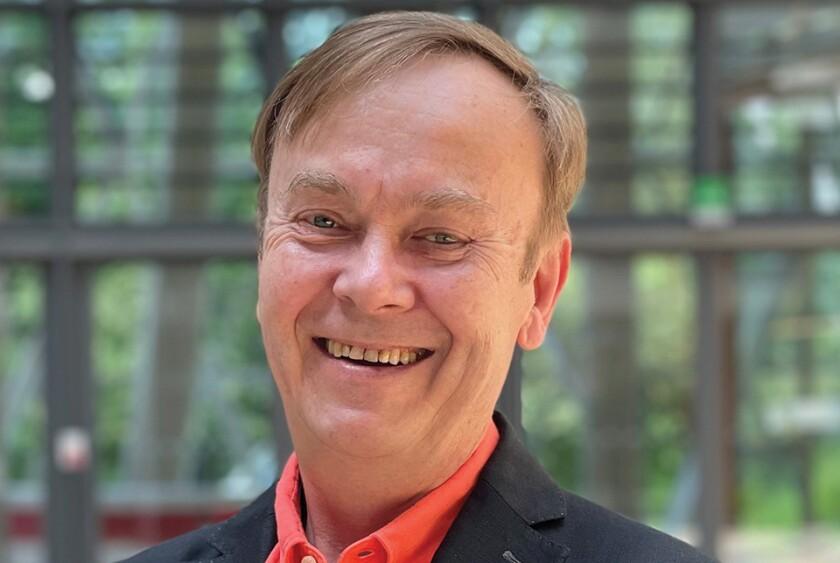 Richard_Teichmeister-EIB-960.jpg
