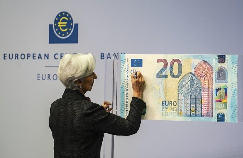 ECB_Lagarde_signature_PA_575x375_280420