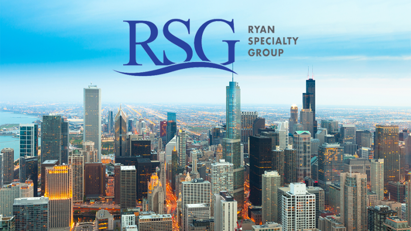 Ryan Specialty Group Chicago logo.png