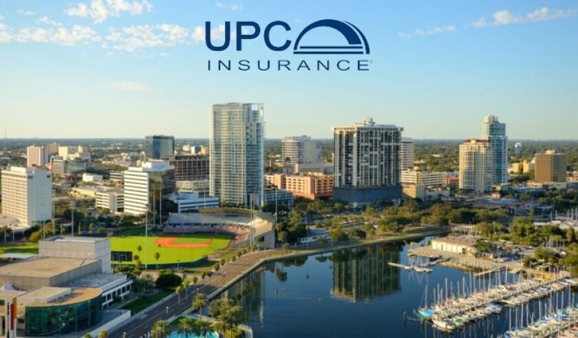 United Insurance Holdings logo florida.jpg